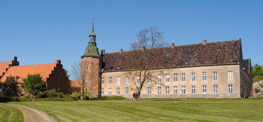 950-holsteinborg-gods